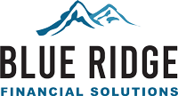 Blue Ridge Financial Solutions